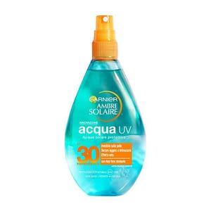 Acqua solare protettiva UV Garnier