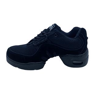Sneakers hds 10 Jaxs
